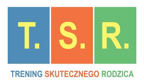 tsr_logotyp2b_s